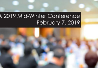 Mid-Winter Conference 2019