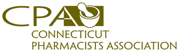 Connecticut Pharmacists Association