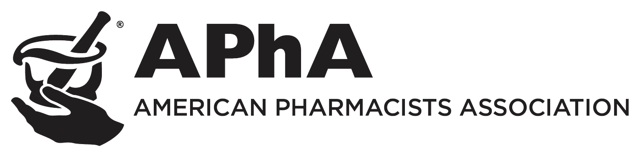 Connecticut Pharmacists Association – Advancing pharmacy practice