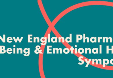 Well Being Symposium