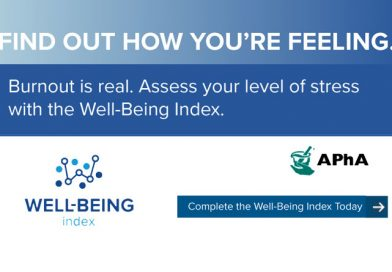 Well-being index
