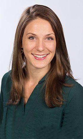 Tamara Malm, PharmD, MPH, BCPS