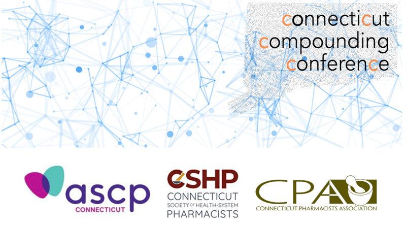 Connecticut Compounding Conference, April 13-14