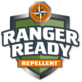 about-ranger-ready-logo